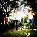 กระเป๋าแบนแฟนยิ้ม The Richman Toy